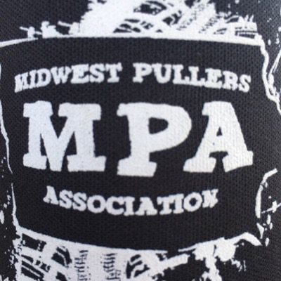 Midwest Pullers Association